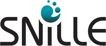 Snille Networks - Enklare IT